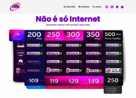 wbmx.com.br