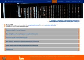 wbn.edu.pl
