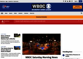 wboc.com
