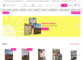 wbooks.com
