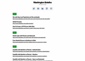 wbotelhos.com