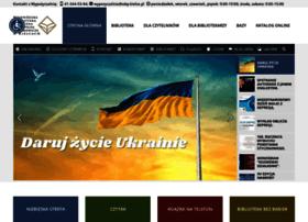 wbp.kielce.pl