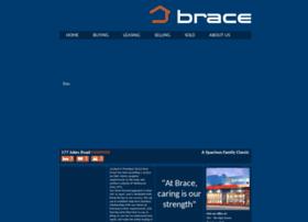 wbrace.com.au