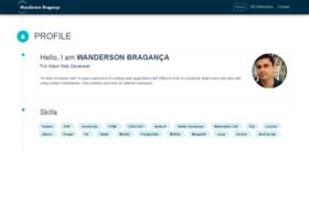 wbraganca.com