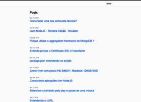 wbruno.com.br