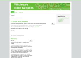 wbs-online.co.uk