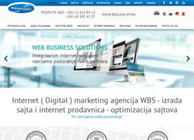 wbsdigital.com