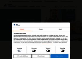 wbstraining.de