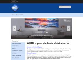wbtd.com.au