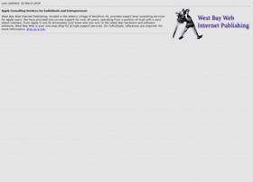 wbwip.com