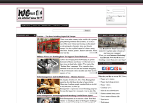 wc-news.com