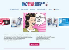 wc-stick.com