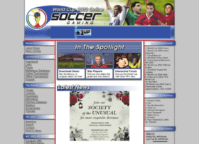 wc2002.soccergaming.com