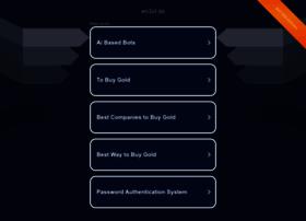 wc3cl.de