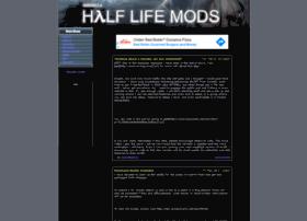 wc3mods.net