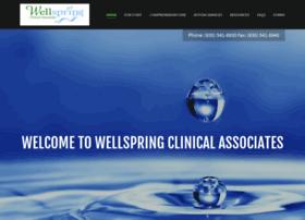 wca-il.com