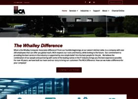 wca.com