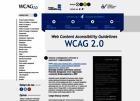 wcag20.widzialni.org