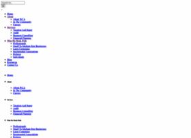 wcagroup.com.au