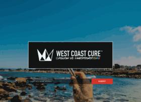 wcc.com