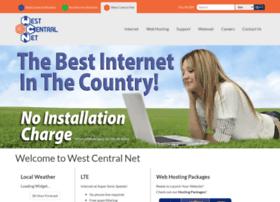 wcc.net