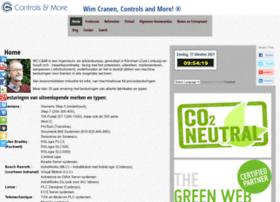 wccandm.nl