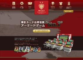 wccf.jp