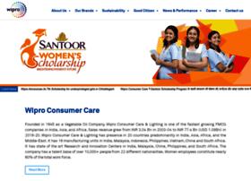 wcclg.com