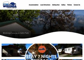 wccp.com.au