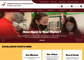 wccsk12.org