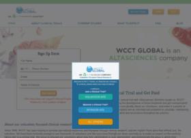 wcct.com