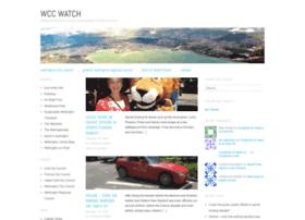 wccwatch.wordpress.com