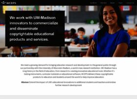 wceps.org