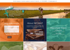 wcgalp.com