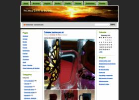 wchaverri.wordpress.com