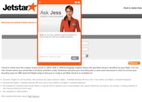 wci.jetstar.com