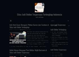 wcip2014.org