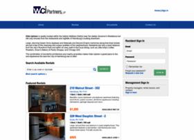 wcipartners.managebuilding.com