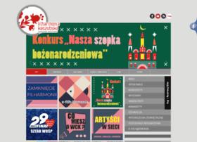 wck.org.pl