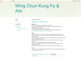 wckf-aiki.blogspot.no