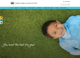 wclschools.org
