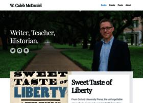 wcm1.web.rice.edu