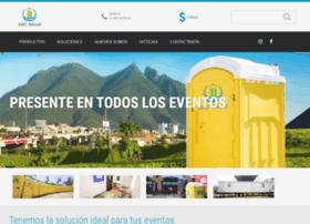 wcmovil.com.mx