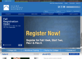 wcmsstg.alamo.edu