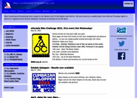 wcoc.co.uk