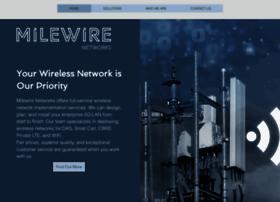 wcomgroup.com