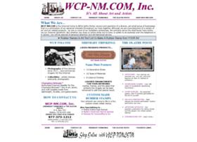 wcp-nm.com
