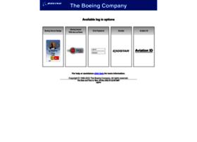 wcp8.boeing.com