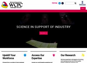 wcpcswansea.com