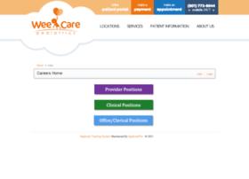 wcpeds.applicantpro.com